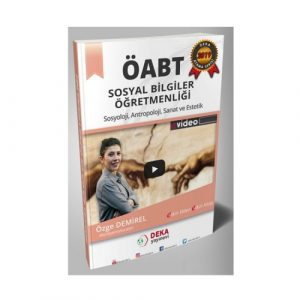 deka-yayinlari-2019-oabt-sosyal-bilgiler-ogretmenligi-konu-anlatimi-30361-27-O