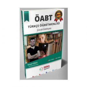deka-yayinlari-2019-oabt-turkce-ogretmenligi-cocuk-edebiyati-konu-anlatimi-30354-27-O
