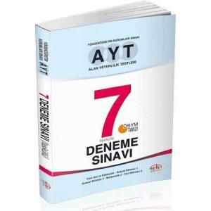 editor-yayinevi-ayt-7-deneme-sinavi-2019-k