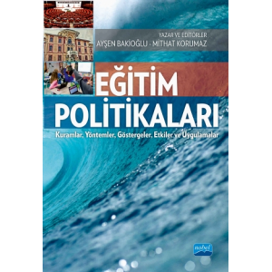 egitim-politikalari-nobelkitap_com_2322019171337