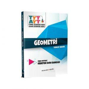 hocalara-geldik-tyt-ayt-geometri-ogreten-soru-bankasi-video-destekli-28529-25-O