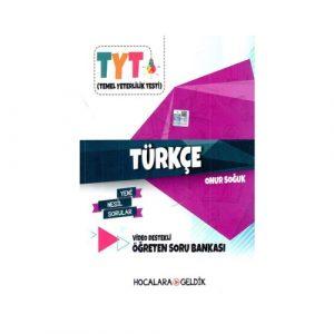 hocalara-geldik-yks-tyt-turkce-video-destekli-ogreten-soru-bankasi-28530-25-O