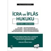 icra-ve-iflas-Hukuku-Ders-Notu-Soru-Bankasi