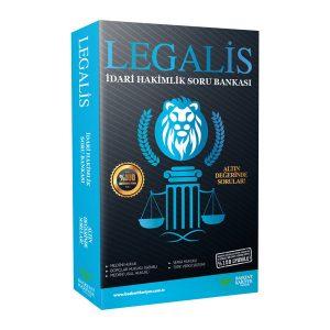 legalis-idari-hakimlik-soru-bankasi