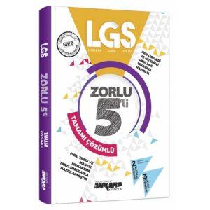 lgs-zorlu-tamami-cozumlu-5-deneme-ankara-yayincilik1551451216