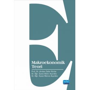 makroekonomik-teori-nobelkitap_com_232019101704