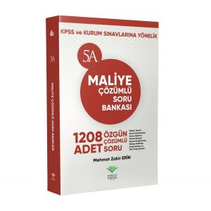 maliye-1-600x600
