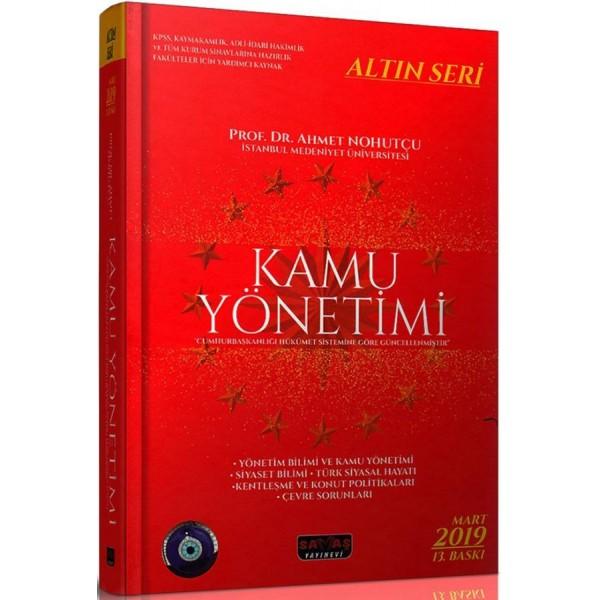 savas-yayinlari-kamu-yonetimi-al-50843-1-1553510667