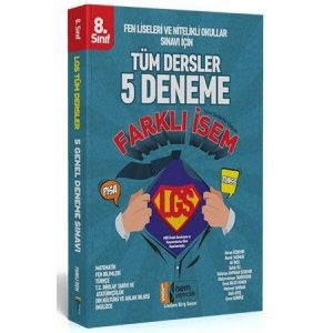 tum-ddrs-5-denme