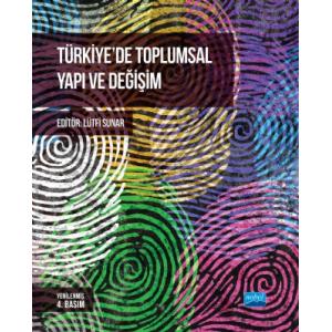 turkiyede-toplumsal-yapi-ve-degisim-nobelkitap_com_2622019201828