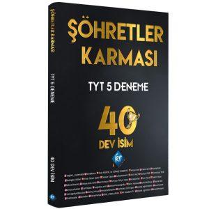 tyt-sohretler-karmasi-5-deneme-kr-akademi_B2T1_b