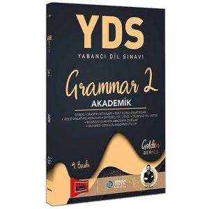 yargi-yds-grammar-2-1