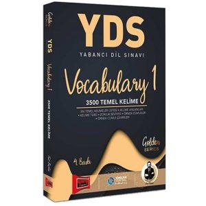 yargi-yds-vocabulary-1-1
