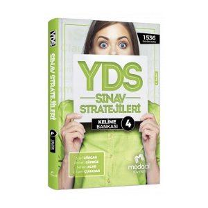 yds-sinav-stratejileri-kelime-bankasi-4-modadil-yayinlari_7H21_b