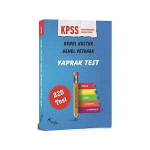 2019-kpss-genel-yetenek-genel-kultur-yaprak-test-doktrin-yayinlari_BIT1_b