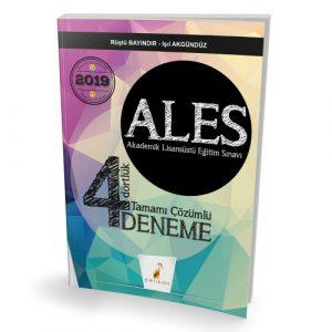 ALES-Dort-Dortluk-4-Deneme-Sinav_45455_1