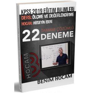 Benim-Hocam-Yayinlari-2019-KPSS-_8937_1