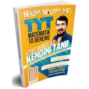 Benim-Hocam-Yayinlari-TYT-Matema_8934_1