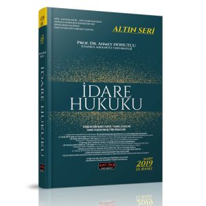 Idare-Hukuku-Altin-Seri-Ahmet-No_14_1
