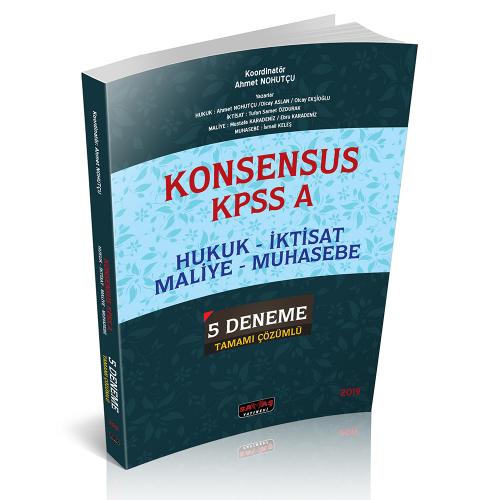 KONSENSUS-KPSS-A-Hukuk-Iktisat-M_45985_1