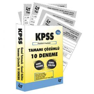 KPSS-10-Deneme-GK-GY-Tamami-Cozu_46108_1