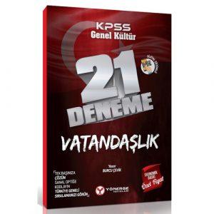KPSS-Vatandaslik-21-Deneme-Dijit_45858_1