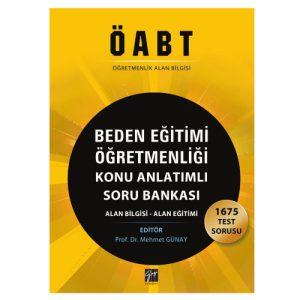 OABT-Beden-Egitimi-Ogretmenligi-_44997_1