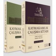 Themis Kaymakamlık Çalışma Kitabı-3d