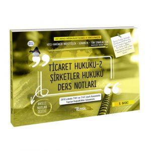 Ticaret-Hukuku-2-Sirketler-Hukuk_45975_1