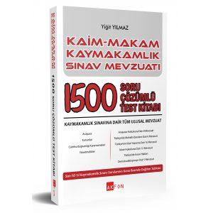 XQCMFKCLUL3272019133831_kaim_kaymakamlik_soru