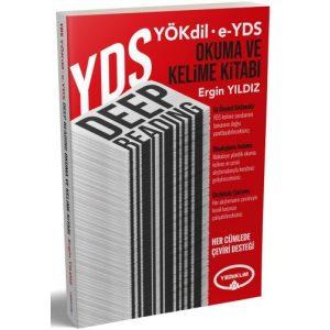 YEDIIKLIM-YDS-YOKDIL-E-YDS-DEEP-_8924_1