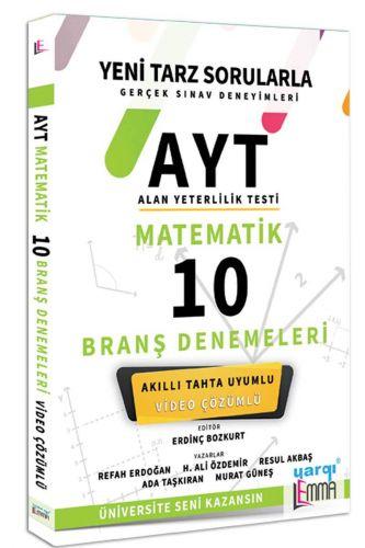 Yargi-LEMMA-AYT-Matematik-Video-_8916_1