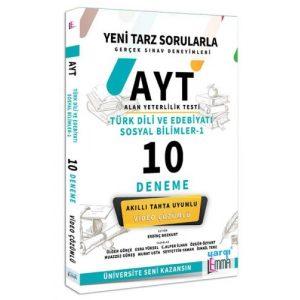 Yargi-LEMMA-AYT-Turk-Dili-ve-Ede_8918_1