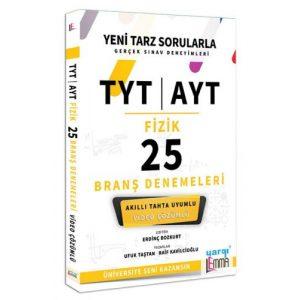 Yargi-LEMMA-TYT-AYT-Fizik-Video-_8919_1