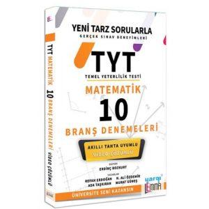 Yargi-LEMMA-TYT-Matematik-Video-_8917_1