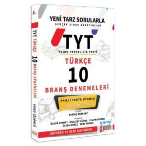 Yargi-LEMMA-TYT-Turkce-Video-Coz_8915_1
