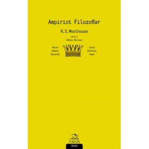 ampirist-filozoflar-kapak-wec-1552666223