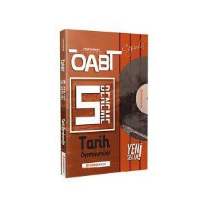 oabt-tarih-ogretmenligi-75-soruluk-cozumlu-5-deneme-performans-serisi-yeni-sistem-uzman-kariyer-yayinlari_FP81_b