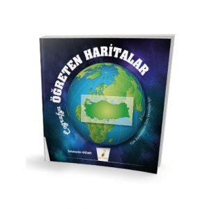 site-2-ogreten-haritalar-1555930258