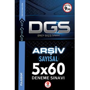 0414556_2019-dgs-arsiv-sayisal-5x60-tamami-video-cozumlu-deneme-sinavi_400