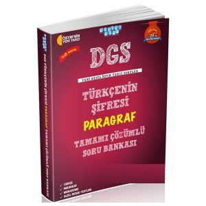 2019-dgs-turkcenin-sifresi-paragraf-cozumlu-soru-bankasi-akilli-adam-yayinlari_2CL1_b