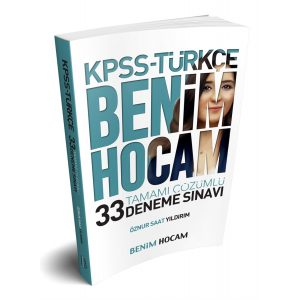 2019-kpss-turkce-tamami-cozumlu-33-denem-772d