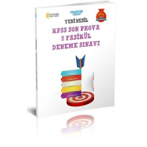 2019-kpss-yeni-nesil-son-prova-5-fasikul-deneme-akilli-adam-yayinlari_LRF1_b