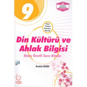 9-sinif-din-kulturu-ve-ahlak-bilgisi-konu-ozetli-soru-bankasi__0877908663767901