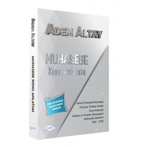 AdemAltay_3D - Kopya