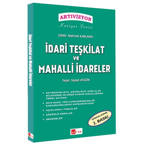 Artivizyon-Idari-Teskilat-ve-Mah_46917_1