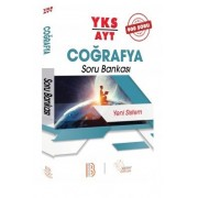 Benim-Hocam-Yayinlari-YKS-AYT-10_8525_1