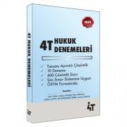 KPSS-A-Grubu-Hukuk-Denemeleri-Ta_46865_1