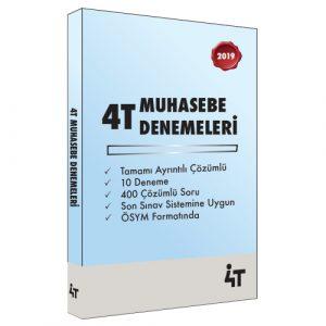 KPSS-A-Grubu-Muhasebe-Denemeleri_46862_1