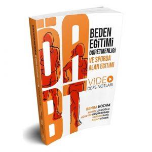 OABT-Beden-Egitimi-Ogretmenligi-_46894_1